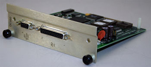refurbished Pacific Scientific Servo Drives