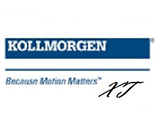 Kollmorgen Exlusive Factory Authorized Repair Center